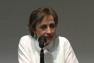 Aristegui-empresa-MVS-reunirse-discutir_MILIMA20150319_0370_11