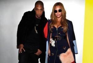 Beyonce-Giuseppe_Zanotti-Zapatero-diseno_calzado_MILIMA20150323_0162_30