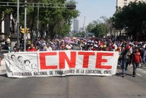 CNTE-maestros-bloqueo_elecciones-elecciones_2015-elecciones_Oaxaca_MILIMA20150323_0072_8