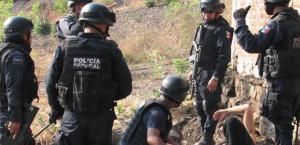 Cae-12-por-ciento-cifra-de-ejecutados-por-el-narco-en-el-mes-de-abril