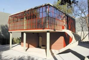 Casa-OGorman-construir-caracteristicas-radicales_MILIMA20150324_0006_8