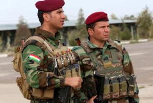 Combatientes-militares-internacional-entrenamiento-Erbil_MILIMA20150326_0013_11