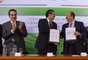 Duarte-Comision-Federal-Electricidad-Enrique_MILIMA20150325_0469_8-1