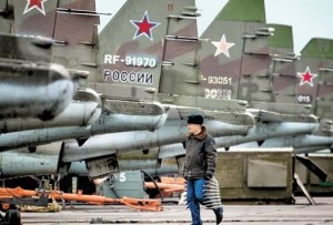 Kaliningrado-Crimea-Artico-Kuriles-programa_MILIMA20150321_0013_8