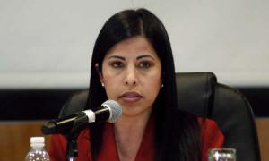 Leticia-Salazar