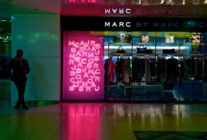 Marc_Jacobs-Marc_by_Marc_Jacobs-Katie_Hillier_MILIMA20150323_0147_8