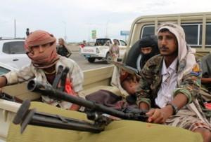 Milicianos-resistencia-Rabo-Aden-Abiyan_MILIMA20150324_0019_11