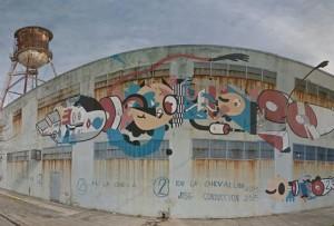 Street_Art_MILIMA20150318_0230_31
