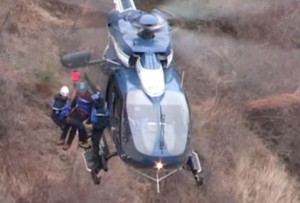 Trabajadores-franceses-helicoptero-Alpes-Seyne_MILIMA20150324_0263_11