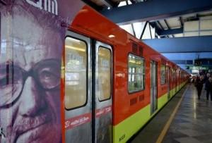 convoy_recuperado_metro-metro_jaime_sabines_MILIMA20150318_0335_11
