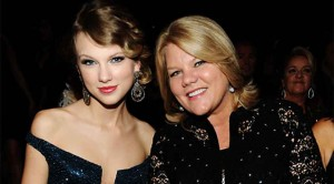 1094969-taylor-swift-mom-mothers-day-617-409
