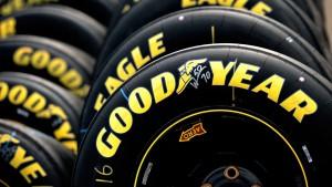 110713-NASCAR-goodyear-tires-LN-PI-CQ
