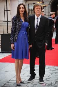 Queen Elizabeth II Visits The Royal Academy Of Arts