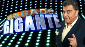 470x260_sabado-gigante