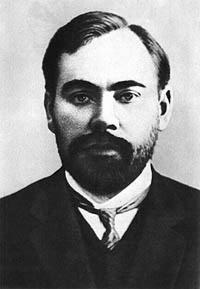 A_A_Bogdanov