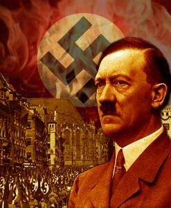 Adolf_Hitler-2-