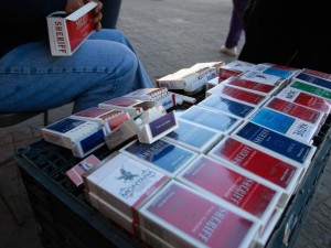Alerta-COFEPRIS-danos-a-la-salud-por-el-consumo-de-cigarrillos-ilegales