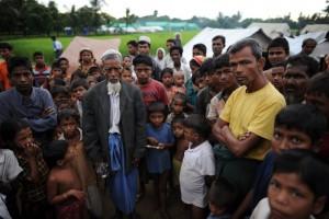 MYANMAR-POLITICS-RELIGION-UNREST-RIGHTS-FILES
