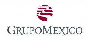 Corporativo-Grupo-Mex_1