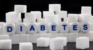 Diabetes-470x256