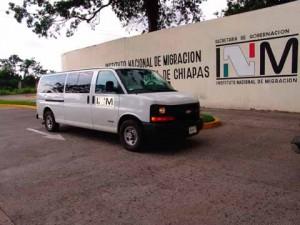 INSTITUTO-NACIONAL-DE-MIGRACIÓN-CHIAPAS-GRANDE
