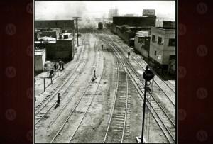 Imagen-exposicion-ferrocarriles-Juan-Rulfo_MILIMA20150506_0418_8