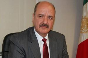 Juan-Ramón-Nieto-Navarro1