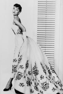 Sabrina-Givenchy-4