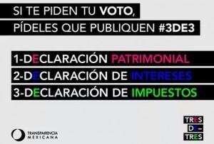 Transparencia-Mexicana-lanzara-campana-llamada_MILIMA20150121_0462_8