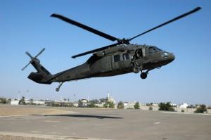 US_Army_UH-60_Black_Hawk_2053749088