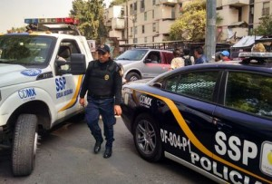 Vecinos-habitacional-Rosario-reportaron-capitalina_MILIMA20150423_0158_11