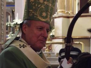 arzobispo_0