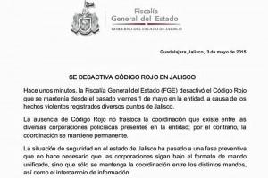 boletin_codigo_jalisco-web