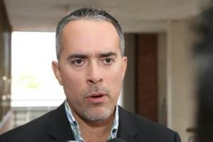 Carlos-Navarro-Sugich