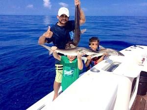 Depredador-de-tiburones-bebés-Joaquín-Badillo2