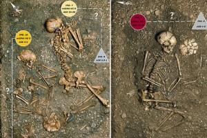 Esqueletos-de-la-fosa-comun-en_54435878804_54028874188_960_639
