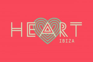 HeartIbiza1