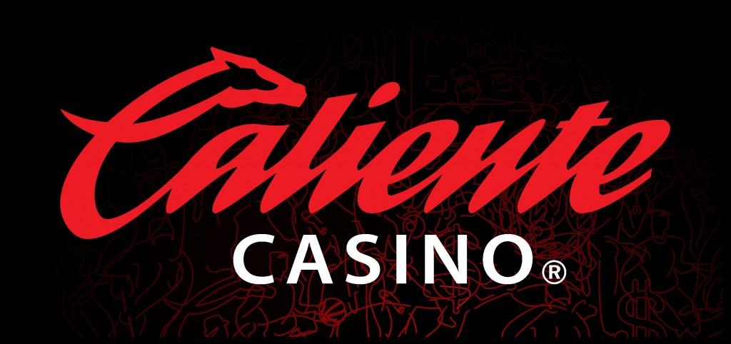 """SSPE tuvo conocimiento de asalto a casino """"Caliente"""" hasta dos horas después"""