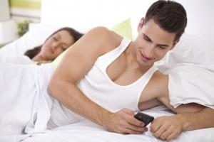 Los-mitos-sobre-la-infidelidad