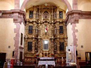 Santuario-Desierto-mexquitic-slp-copia