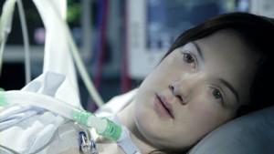 Thorne-Sleepyhead.2010..720p.BluRay._UNSOLOCLIC.INFO_.mkv_004747618