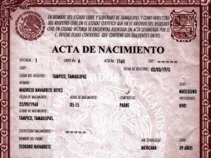 acta-nacimiento-68334