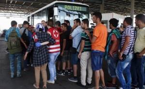 austria_camion_refugiados
