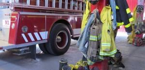 bomberos-tendra-680x330
