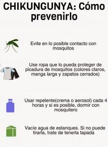 Chikungunya-prevencion (1)