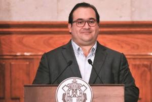 Duarte_caso_Narvarte-Duarte_dice_que_hubo_linchamiento-Duarte_y_Narvarte_MILIMA20150831_0216_11