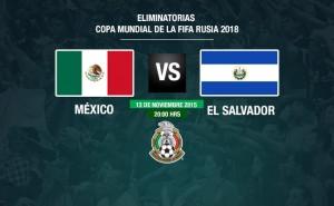 MEXICO-VS-EL-SALVADOR