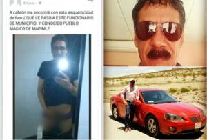 Secretario_del_Ayuntamiento_Mapimi-Salvador_Hernandez_Hernandez-Ayuntamiento_Mapimi_MILIMA20150814_0396_8
