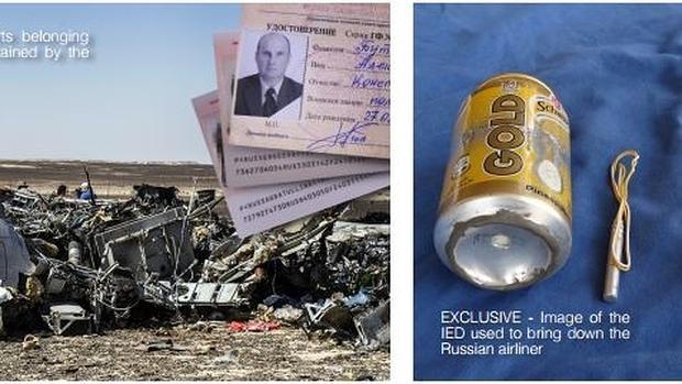 bomba-avion-rusia--620x349