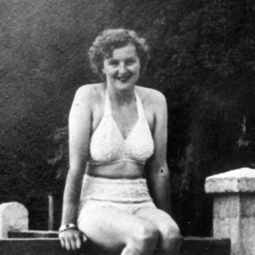 Eva-Braun-1940